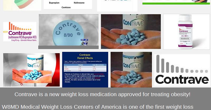 Bupropion Weight Loss 2013