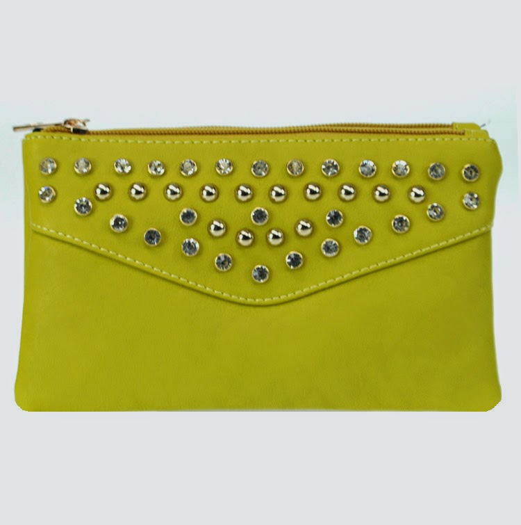 Wholesale Clutch Bags
