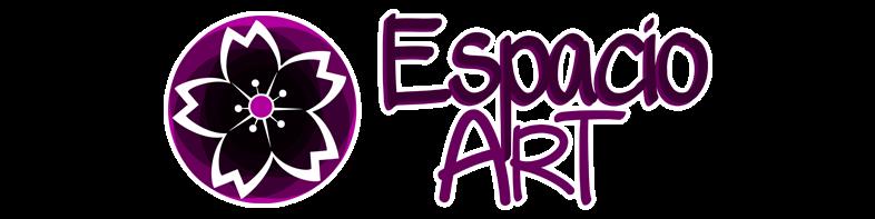 Espacio-Art