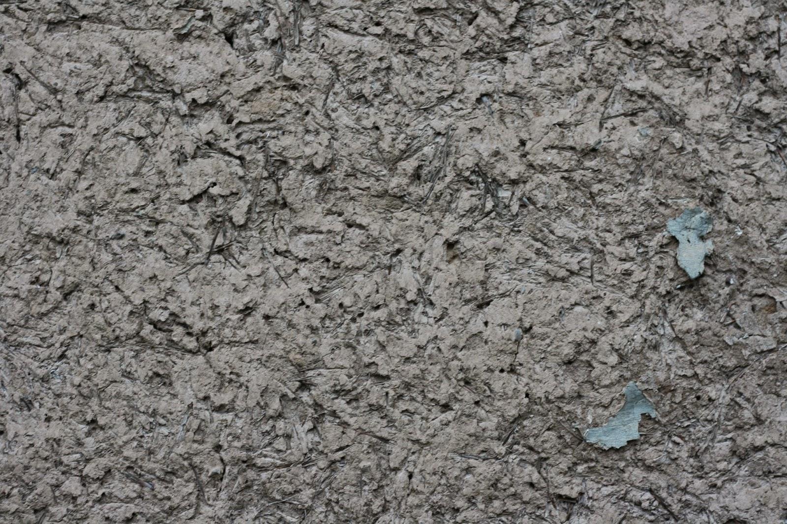 Guna lumpur sebagai bahan kawalan serangga perosak
