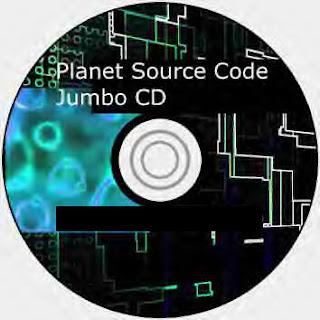 CDLabel Medium Download Gratis Software Source Code Aplikasi Koperasi