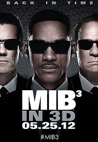 Men+in+Black+3+%282012%29+720p+Cam+hnmovies
