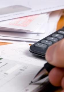 lån uten kredittsjekk