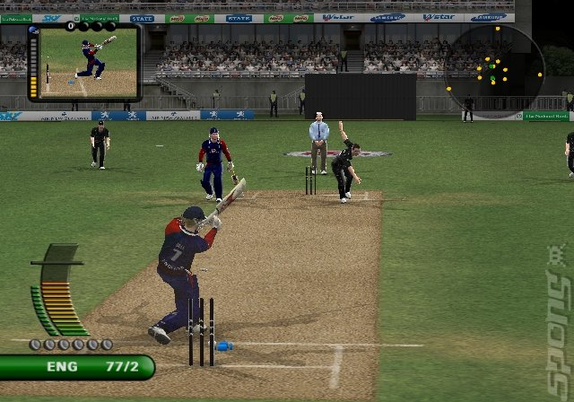 Ea Sports Games For Pc : Ea sports cricket pc game free download latest