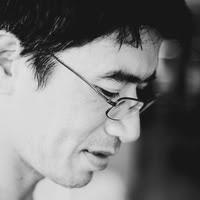 Domino Writer – อนุสรณ์ ติปยานนท์ (Anusorn Tipyanon)