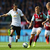 Manchester United vs Burnley 3-1 Highlights News 2015 Smalling Ings Robin van Persie Goals