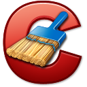 CCleaner 3.20.1750 Free Standard Edition