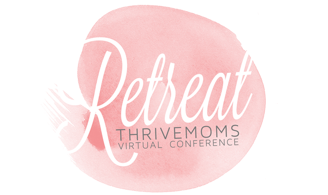 http://thrivemoms.com/retreat