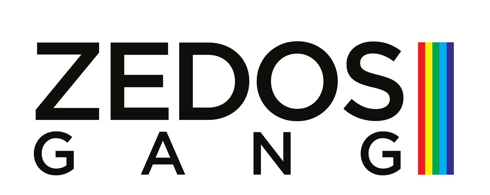 Zedos Gang