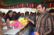 Telugu Hero Uday Kiran Condolences-thumbnail-17