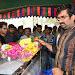Telugu Hero Uday Kiran Condolences-mini-thumb-17
