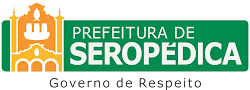 Seropédica