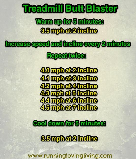 gluteus maximus workout