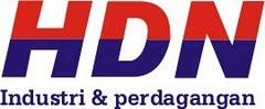PT Hadena Indonesia