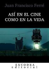 ASÍ EN EL CINE COMO EN LA VIDA