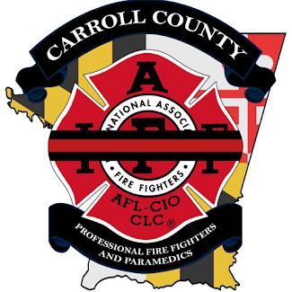 Carroll County Professional Fire Fighters and Paramedics