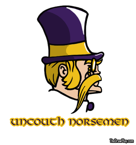 Uncouth+Norsemen.png
