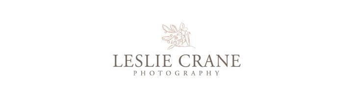 Leslie Crane Photography