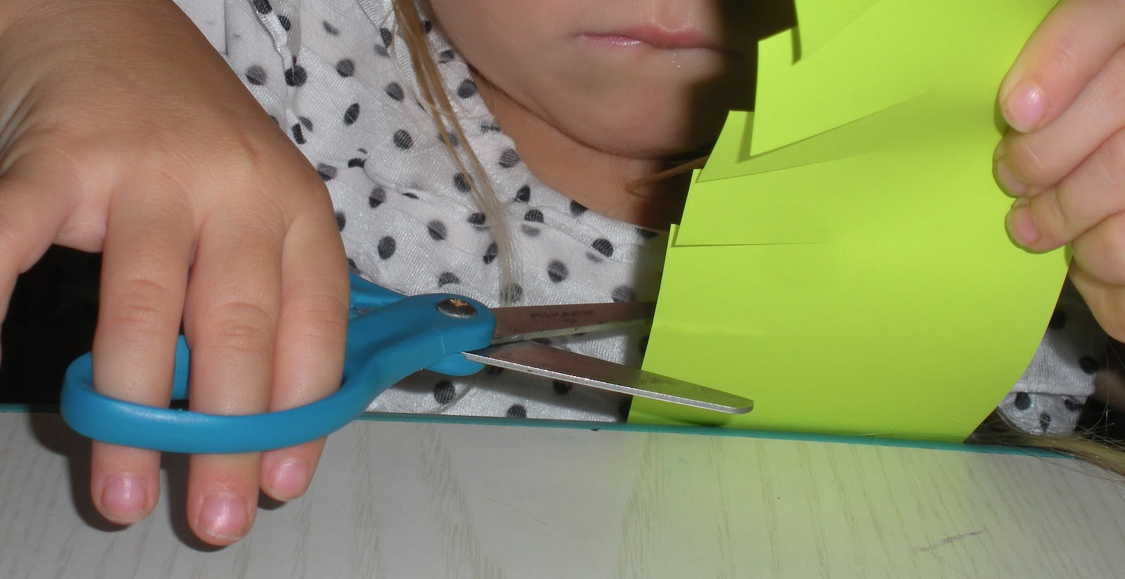preschool scissors for the children preschool cutting with scissors 916