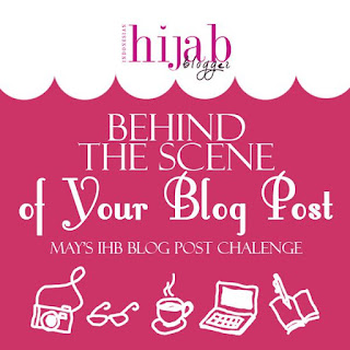 http://indonesian-hijabblogger.com/2015/05/ihb-may-blog-post-challenge/