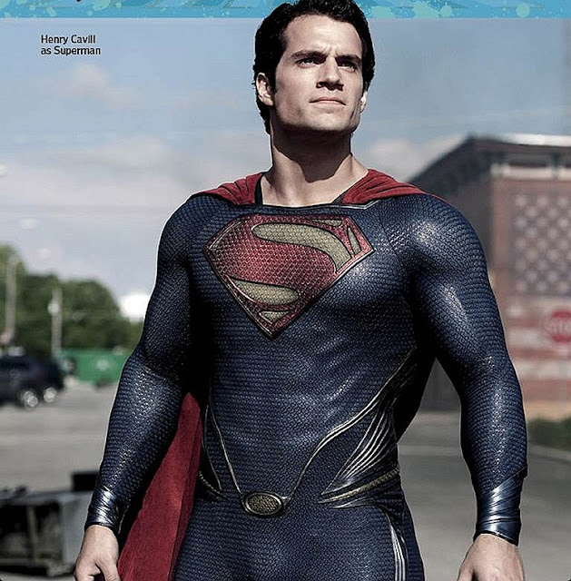 superman film, superman movies, man of steel movie, superman the man of steel