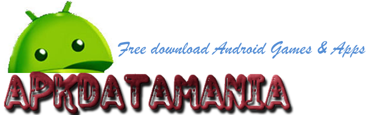 Apkdatamania |Download Free Android Games And Apps