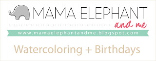 http://mamaelephantandme.blogspot.de/2014/08/august-challenge.html