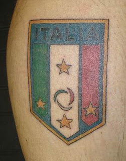 Italian Tattoos, Tattooing, Tattoos