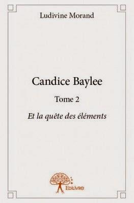 http://lesreinesdelanuit.blogspot.fr/2015/03/candice-baylee-t2-et-la-quete-des.html