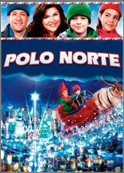 Assistir Polo Norte Dublado Online HD