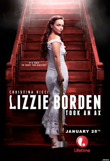 Christina Ricci, Lizzie Borden, Television, Christina Ricci Lizzie Borden Lifetime, Christina Ricci Lizzie Borden Took An Ax, Lifetime Lizzie Borden, Lifetime Movies, Lizzie Borden Christina Ricci Lifetime, Lizzie Borden Lifetime, Lizzie Borden Took An Ax, TV News