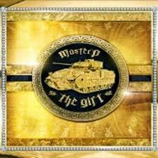Master P ft. Yo Gotti & Krazy - White