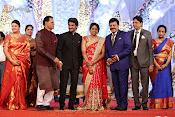 Aadi Wedding Reception Gallery-thumbnail-18