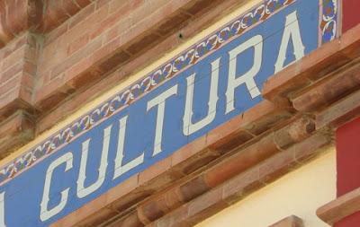 Escuela Infantil de Cine de Alcalá de Guadaíra