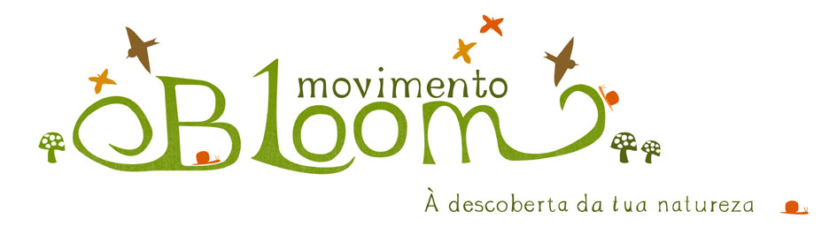 Movimento Bloom
