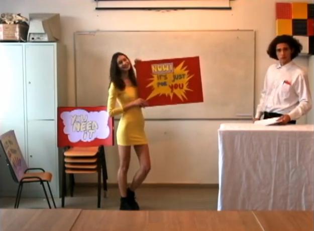 omelet manifesto silvia amancei bogdan armanu