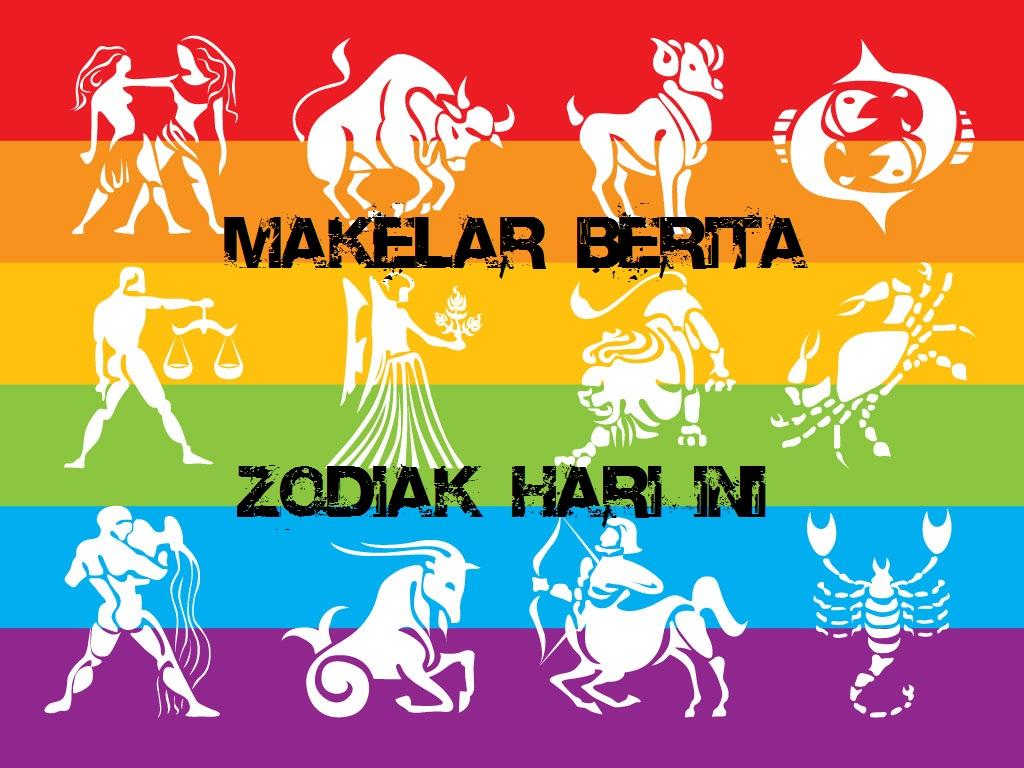 ramalan zodiak hari ini minggu zodiak hari ini ini beberapa