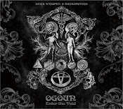 Ogoun - Enter the Void