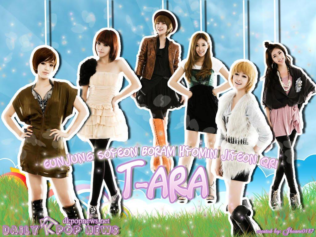 http://4.bp.blogspot.com/-lx_wAYwngbM/TdpPdX4ChJI/AAAAAAAAAAc/UYIMB7yBjgE/s1600/T-ara+Wallpaper.jpg