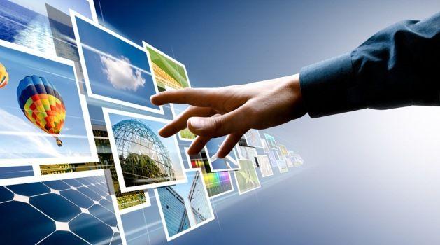 Herramientas para comprimir las imágenes de tu sitio web.