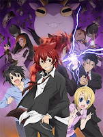 Lista de animes para enero 2013 Cuticle_Tantei_Inaba%2B%2B94333