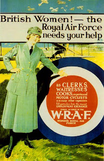 vads women Vads in the first world war - british voluntary aid detachments the red cross voluntary aid detachment recruited thousands of women to be clerks, cooks.