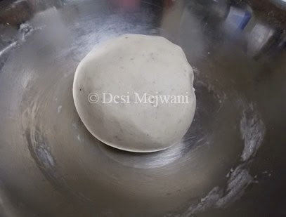 how to make butter biscuits in tamil