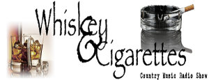 www.whiskeyandcigarettesshow.com