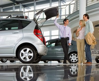 AutoCar Dealership-02