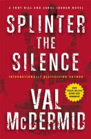 Book Club Selection [SEPT]