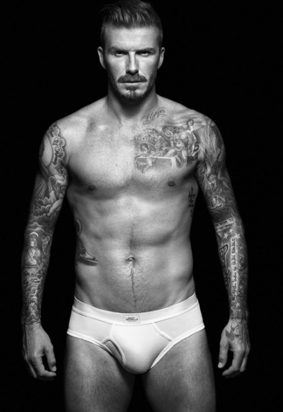 David Beckham, Becks, Beckham underwear, Whorrified,