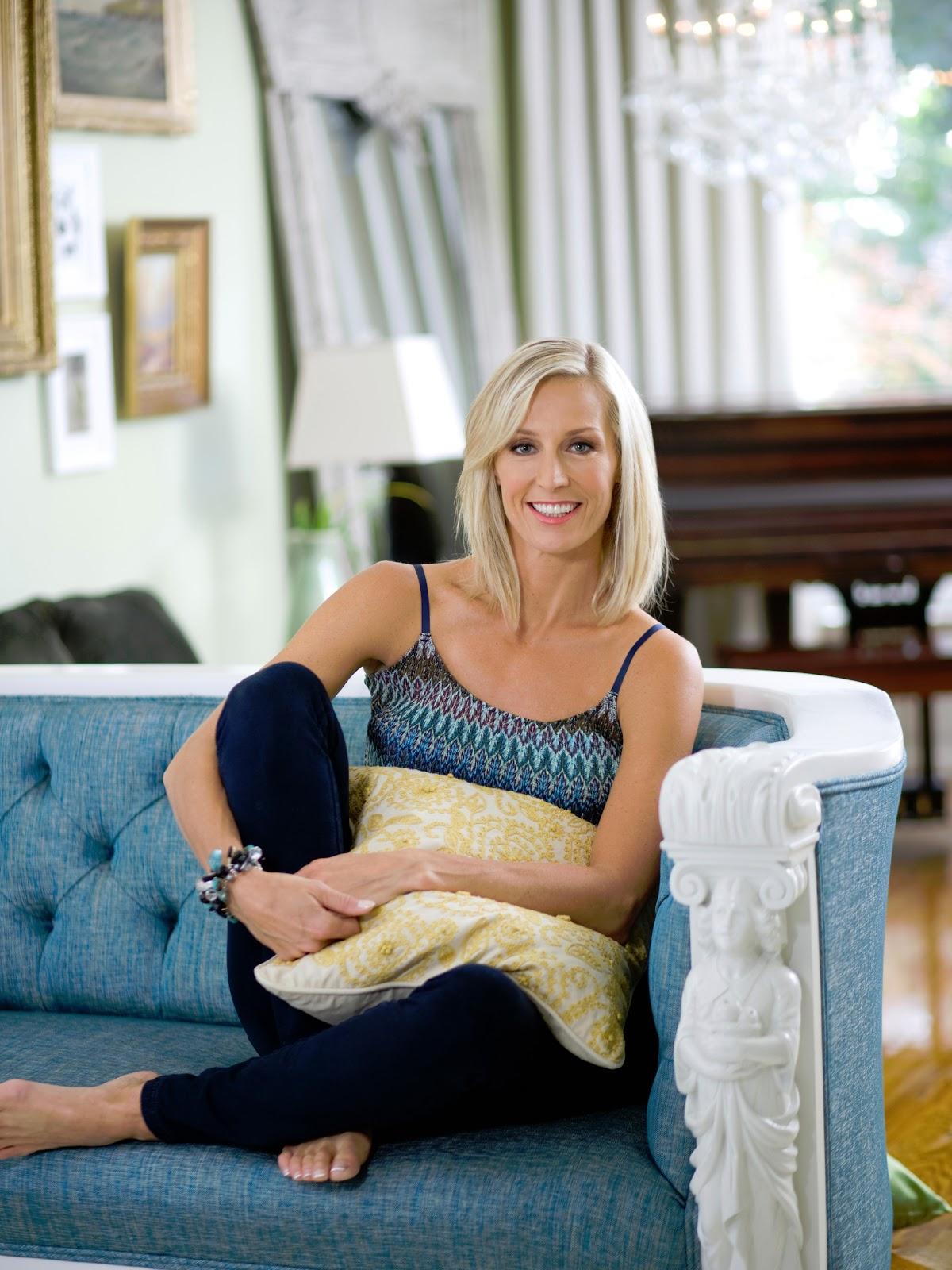 Candice Interior Designer