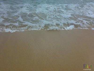 ombak pantai prigi tulungagung 8