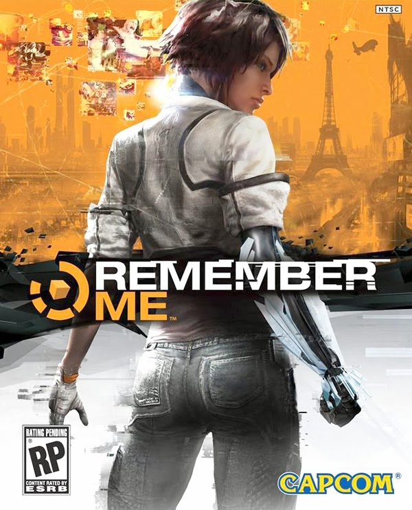 Remember Me 2013 - Excellence Repack